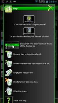 Recycle Bin For Android For Android Apk Download