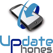 Update Phones (All Carriers) icon