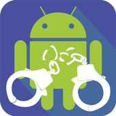 Root Android all devices icon