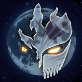 The Dark Soul: Spiritual Awakening icon