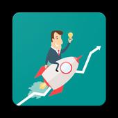 Download App android Conim Online PT. Hexpharm Jaya APK free