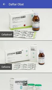 Katalog Obat