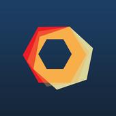 hexsee icon