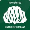 Hinário Presbiteriano Novo Cântico biểu tượng