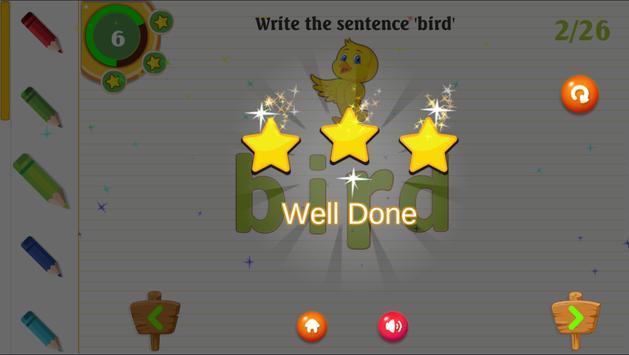 English Kid screenshot 14