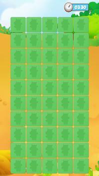 Animal Memory Game apk screenshot