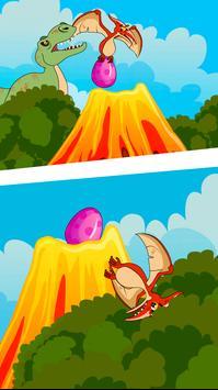 Accident: Dino's trip screenshot 3