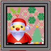 Santa Jump- Christmas Edition icon