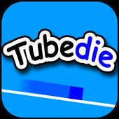 Тubedie icon