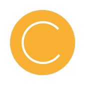 Carter - New Car Buying App icon
