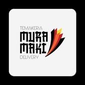 Muramaki icon