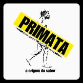 Primata icon