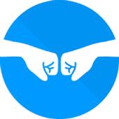 Panda (Unreleased) icon