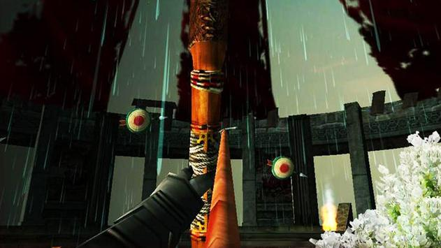 Archery Target Master apk screenshot