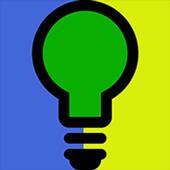 NightLamp - Multicolor Light - icon