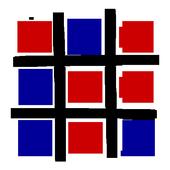TicTacToe XO icon