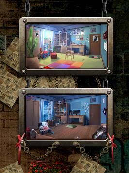 Can you escape the 100 rooms 3 screenshot 3
