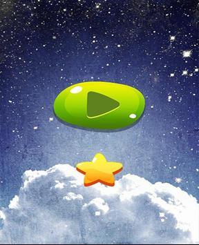 Goku Power Ball Game screenshot 2