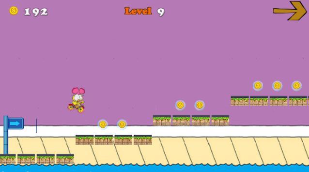 Limon ile Maceraları screenshot 3