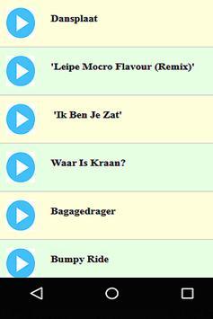 Dutch Old Songs screenshot 3