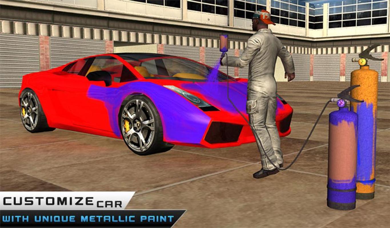 How To Get Custom Cars In Car Mechanic Simulator