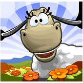 Clouds & Sheep 2 Premium biểu tượng