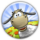 Clouds & Sheep - AR Effects APK