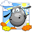 Clouds & Sheep APK