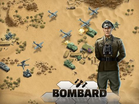 1943 Deadly Desert apk screenshot