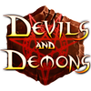 Devils & Demons - Arena Wars icon