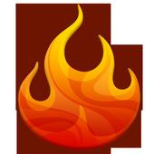 Fit Game - Фитнес игра icon