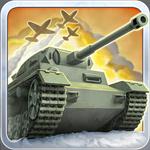 1941 Frozen Front - a WW2 Strategy War Game APK