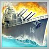 1942 тихоокеанский фронт иконка