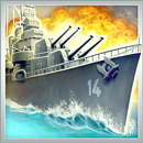 1942 Pacific Front - a WW2 Strategy War Game APK