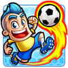 Super Party Sports: Football 아이콘