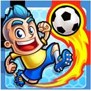 Super Party Sports: Football APK