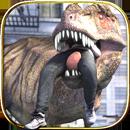 Dinosaur Simulator: Dino World APK