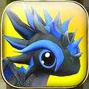 Little Dragon Heroes World Sim APK
