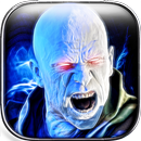 APK Glory Warrior:Lord of Darkness