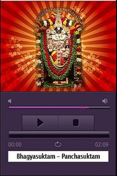 Vaishnava Slokas Audio screenshot 7