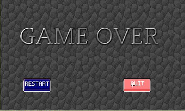 tiny dungeon quest screenshot 3