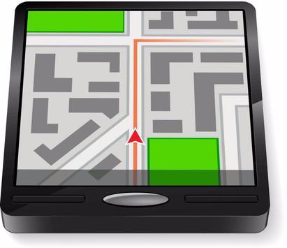 تحديد مكان المتصل بدون انترنت apk screenshot