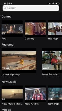 Trending Music screenshot 3