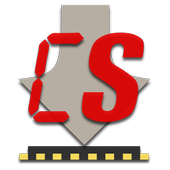 COMPUSHIFT Flash icon