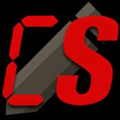 COMPUSHIFT Setup icon