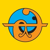 북성초등학교 icon