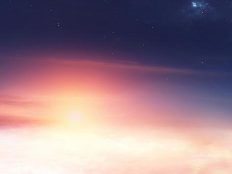 Shinobi: Guerriers de Légendes screenshot 1
