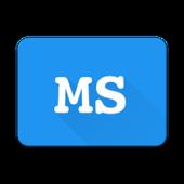 MS彈珠切換器 icon