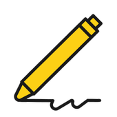 Drawing Challenge icon