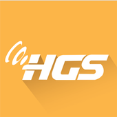 HGS icon
